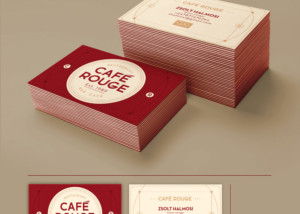 caferouge_card_latvany