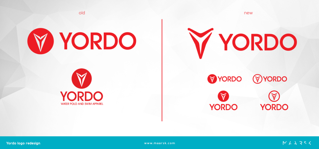 yordo_logo_redesign