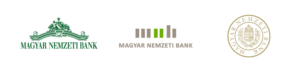 mnb_logo_valtozatok