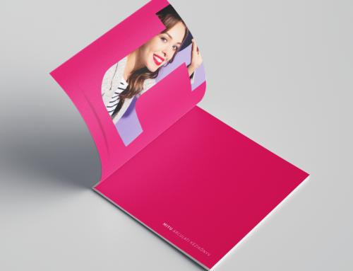 MITU Brand Book